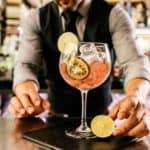 corso barman senigallia ancona jesi