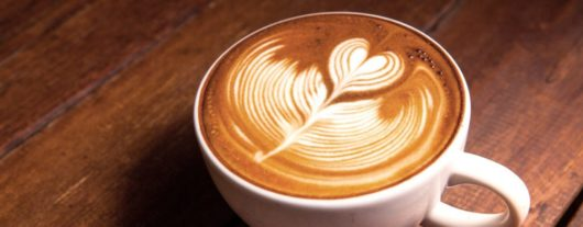 corso-latte-art-caffetteria-senigallia-ancona-jesi