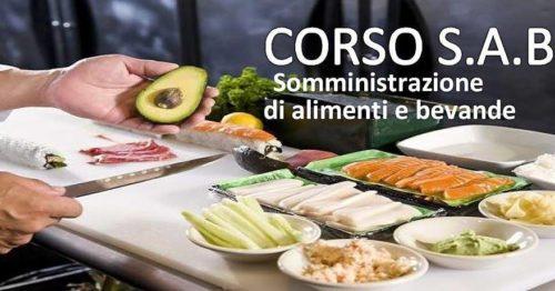 corso-sab-senigallia-ancona-jesi
