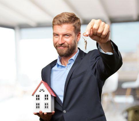 corso agente immobiliare fano ancona senigallia