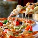 corso-formazione-pizzaiolo-ancona-jesi-senigallia