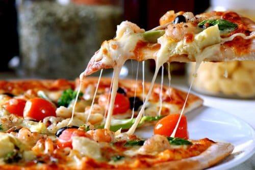 corso formazione pizzaiolo ancona jesi senigallia