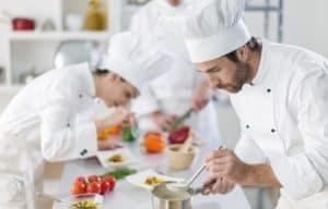 corso-cucina-senigallia-ancona-jesi-autorizzato-panzini